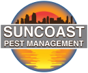 Suncoast Pest Management